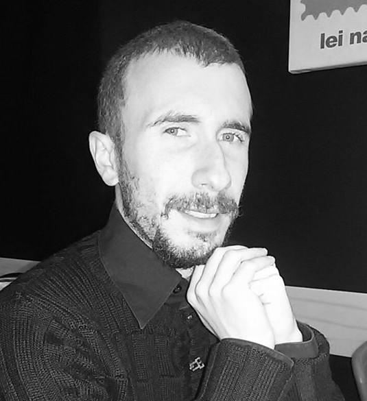Luigi Capristo