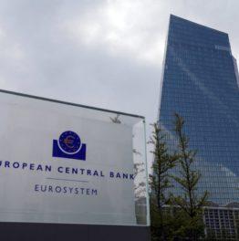 I problemi del credito bancario in Calabria in tempi di crisi