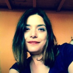 Elena Mauro