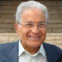Giuseppe De Bartolo