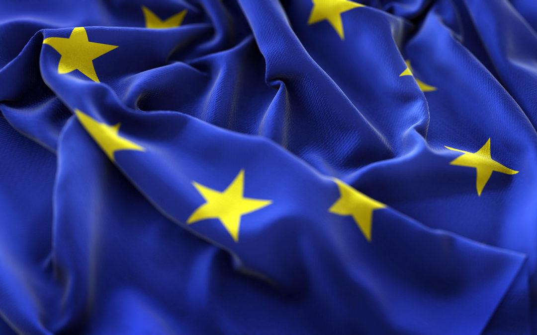 Elezioni europee: cosa cambia per il Sud e per l'Italia?