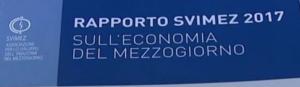 Aiello Francesco SVIMEZ