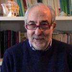 Emilio Mastroianni