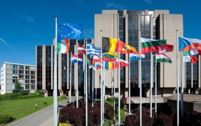 Corte dei conti UE: attenzione alle accelerazioni di spesa dei fondi europei