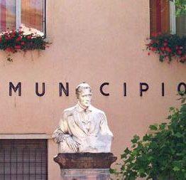Le fusioni di comuni in Italia: un fenomeno settentrionale