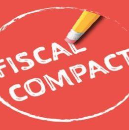 """""""Flessibilità fiscale"""" nel fiscal compact per il Mezzogiorno"""