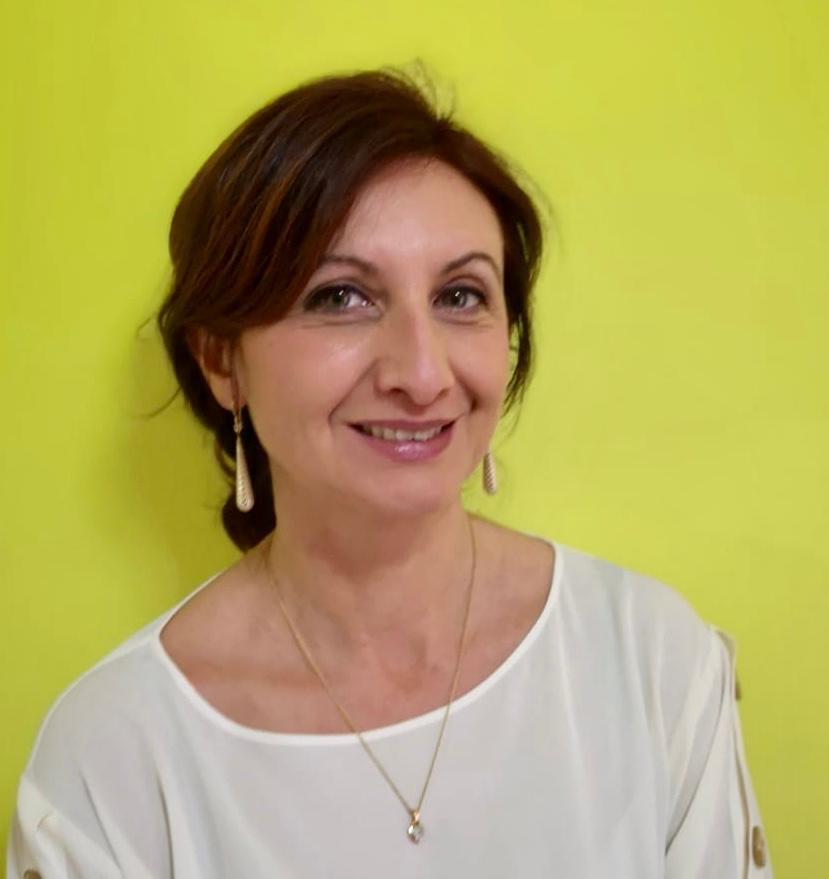 Maria De Paola