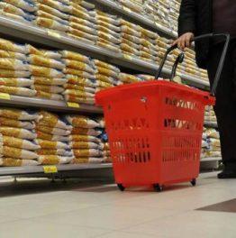 Quanto spendono i comuni italiani