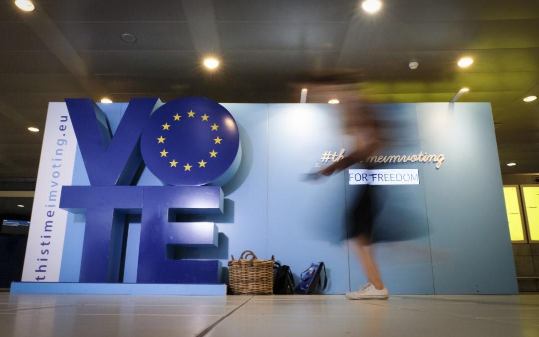 Come cambiare le politiche europee  per il bene del Sud (e anche del Nord) dell'Italia