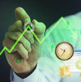 Le reti di imprese: un'opportunità per le PMI calabresi