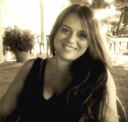 Maria Cipollina