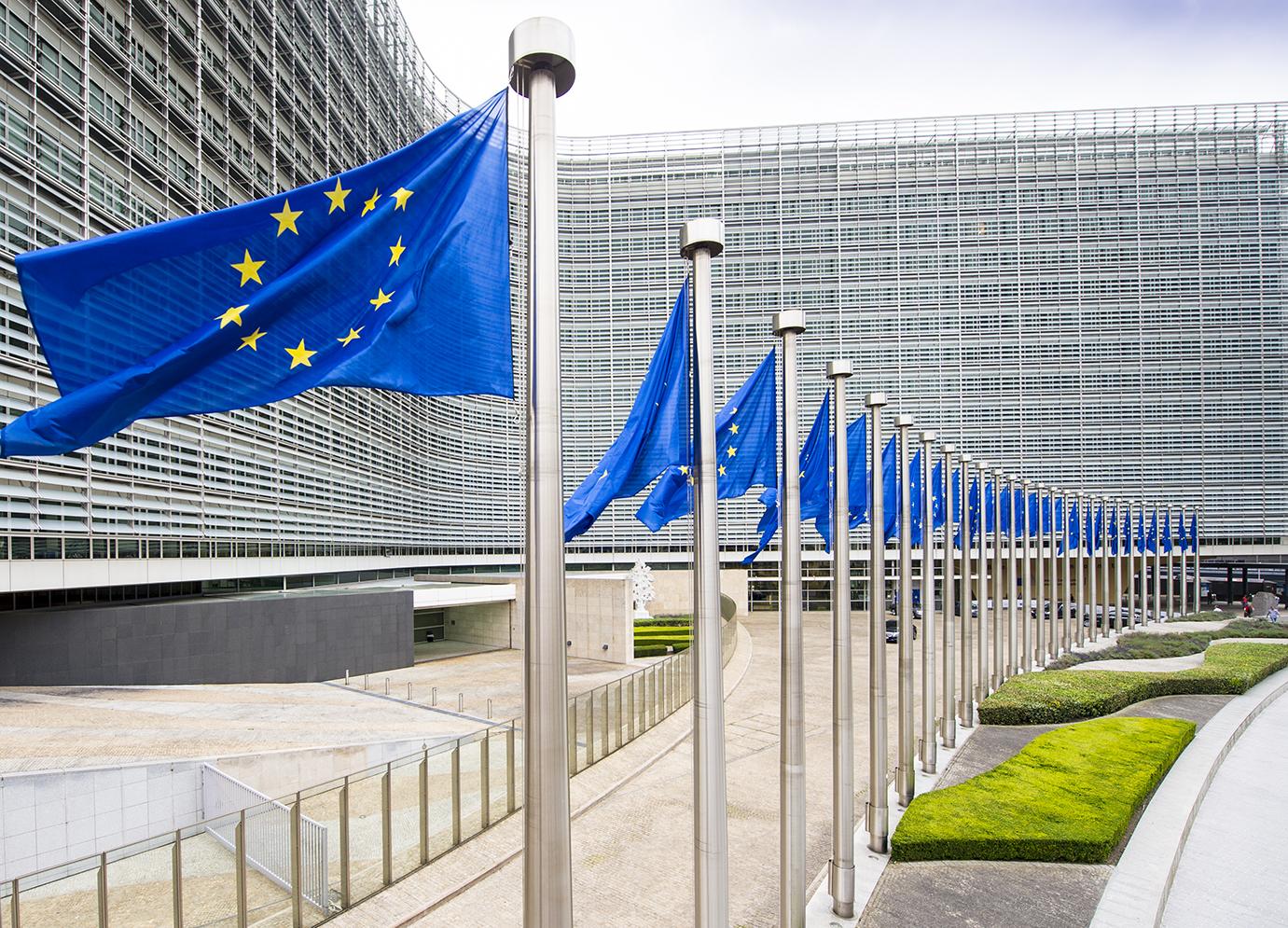 La Brexit, l'Europa e il dittatore benevolo