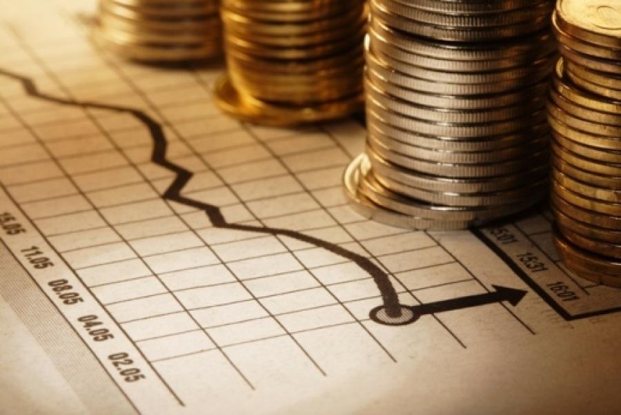 Le fusioni tra comuni in Italia e il fondo del contributo statale