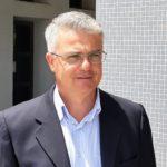 Vittorio Daniele