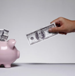 Moneta legale e moneta bancaria ai tempi del bail in