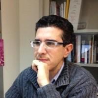 Domenico Tebala