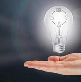 Risorse per l'innovazione e la ricerca? Si, ma non a tutti*
