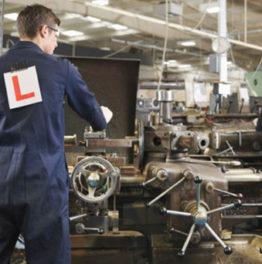 La piattaforma per il rinnovo del CCNL dei metalmeccanici