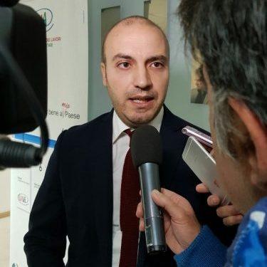 Raffaele Lagravinese