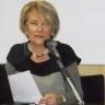 Marisa Cagliostro