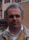 Dario Musolino