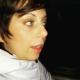 Daniela Grillone