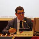 Walter Tortorella