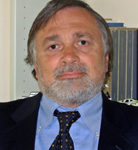 Floro Ernesto Caroleo