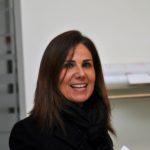 Adriana Di Liberto