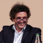Francesco Aiello
