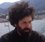 Salvatore Ercolano
