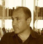 Salvatore Tosi