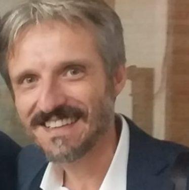 Angelo Palmieri
