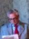 Antonio Aquino